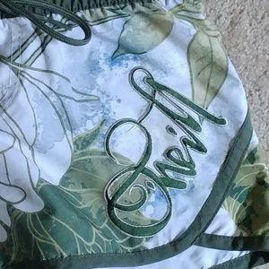 O'Neill Shorts - O'Neill Board Shorts for Women